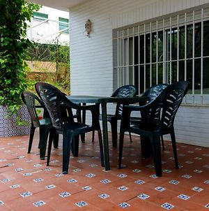Holiday Home Calle Sta. Maria photos Exterior