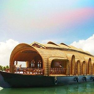 Yamuna House Boats photos Exterior