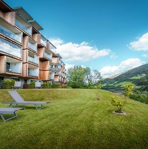 Sun Lodge Schladming By Schladming-Appartements photos Exterior