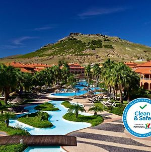 Pestana Porto Santo Beach Resort & Spa photos Exterior