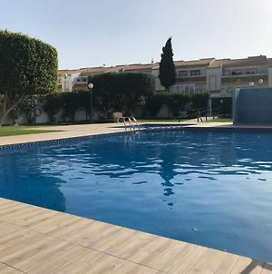 Apartment With 2 Bedrooms In Monte Faro With Wonderful Mountain View Shared Pool Terrace 1 Km From The Beach photos Exterior