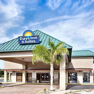 Days Inn & Suites By Wyndham Davenport photos Exterior