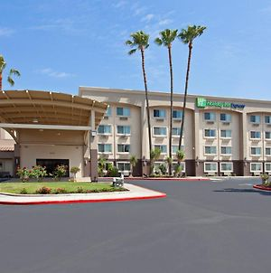 Holiday Inn Express Colton photos Exterior