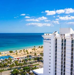 Bahia Mar Beach - A Doubletree By Hilton photos Exterior