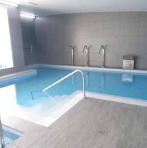 Apartment With 2 Bedrooms In Alicante, With Shared Pool, Furnished Terrace And Wifi - 2 Km From The photos Exterior