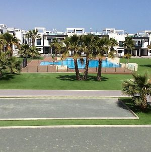 Apartment With 2 Bedrooms In Orihuela, With Shared Pool, Furnished Terrace And Wifi photos Exterior
