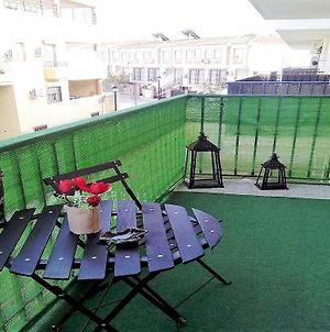 Apartment With 2 Bedrooms In Las Gabias, With Wonderful Mountain View, Balcony And Wifi - 20 Km From photos Exterior