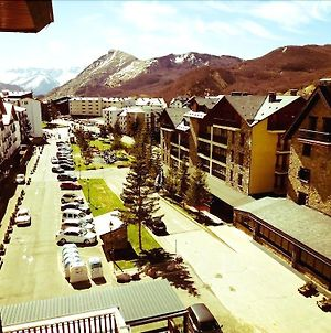 Apartamentos Formigal My photos Exterior