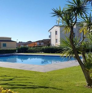 Apartment In Palafrugell - 104775 By Mo Rentals photos Exterior