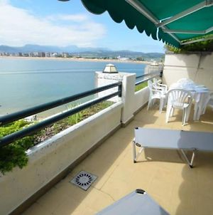 Apartment In Santona Cantabria 103297 By Mo Rentals photos Exterior