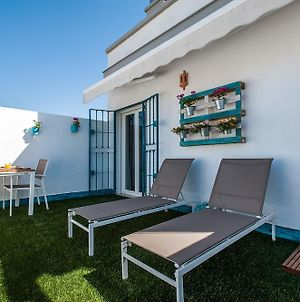 Hommyhome Pozo Santo - Lovely Penthouse photos Exterior