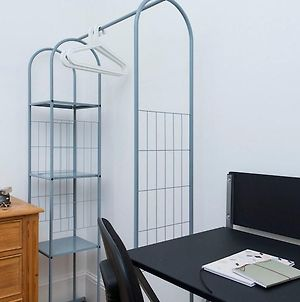 Convenient And Cosy 1Br In Fitzrovia photos Exterior