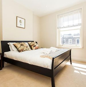 Newly Renovated 2 Bed In Wimbledon Village photos Exterior