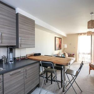 Lovely 2- Bed Flat In North London photos Exterior