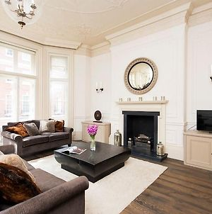 Luxury, Spacious 2Br Apartment In Mayfair photos Exterior