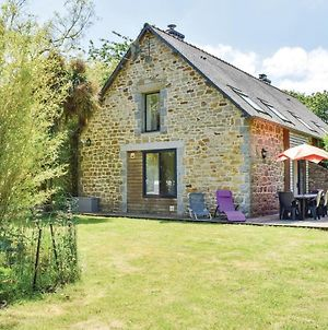 Holiday Home St Laurent Begard 44 photos Exterior
