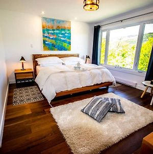 Lake & Mountain Tremblant View By Suite Spot photos Exterior