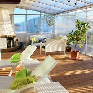 Apartment With 2 Bedrooms In Sauerlach With Indoor Pool Enclosed Garden And Wifi 50 Km From The Slopes photos Exterior