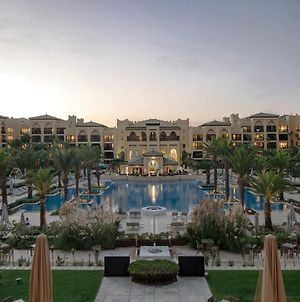 Mazagan Beach & Golf Resort photos Exterior