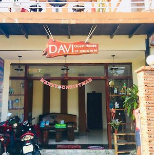 Davi Guest House photos Exterior
