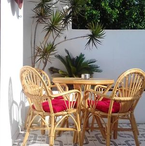 Apartment With 2 Bedrooms In Playa Honda, With Wifi - 500 M From The Beach photos Exterior