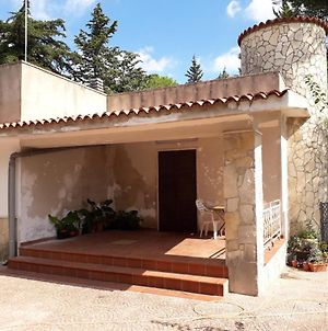 House With 2 Bedrooms In Martina Franca With Enclosed Garden photos Exterior