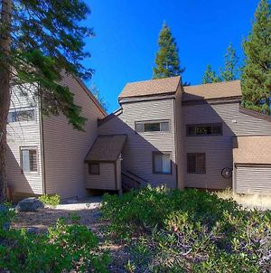 Chimney Rock Condo By Lake Tahoe Accommodations photos Exterior