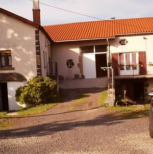 House With 3 Bedrooms In Landos, With Wifi - 6 Km From The Beach photos Exterior