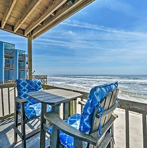 Couple'S Retreat On Shores Of North Topsail! photos Exterior