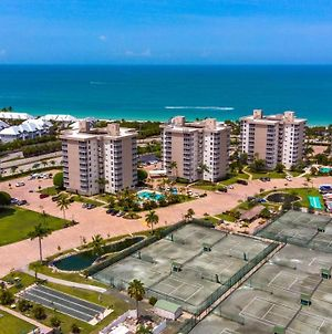 Bonita Beach & Tennis #2904 photos Exterior