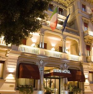 Hotel Indigo Verona - Grand Hotel Des Arts photos Exterior