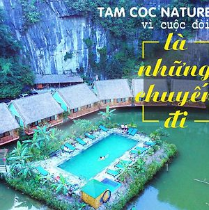 Tam Coc Nature photos Exterior