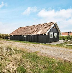 Holiday Home Hvide Sande XXI photos Exterior