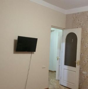 Home Elite Yerevan - Apartment In The Small Center photos Exterior