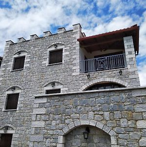 Atha Tina:Traditional Stone Homes photos Exterior