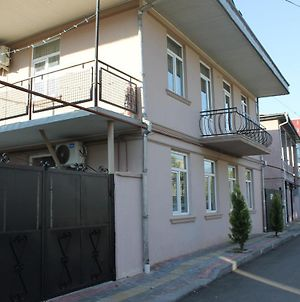 Iren Apartment photos Exterior