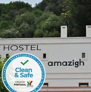 Amazigh Design Hostel photos Exterior