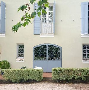House With 3 Bedrooms In Six Fours Les Plages With Enclosed Garden And Wifi 1 Km From The Beach photos Exterior