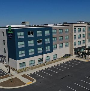 Holiday Inn Express & Suites Richburg, An Ihg Hotel photos Exterior