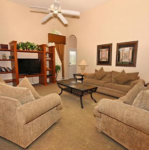 Biscayne Private Pool Home Located Few Miles To Disney & Universal Studios photos Exterior