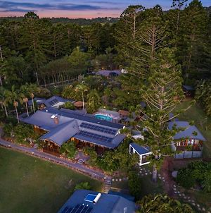 Cape Byron Retreat (Adults Only) photos Exterior