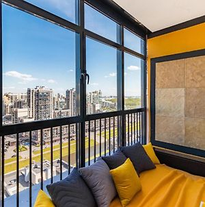 № 15 Apartments With A View Of Matisov Kanal photos Exterior