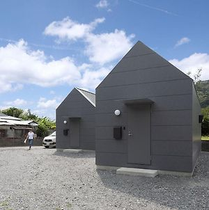 Match Guest House(まっちゲストハウス) photos Exterior