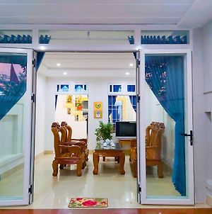 Thuan Phat Home Stay photos Exterior