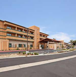 Holiday Inn Express Hotel & Suites Ventura Harbor, An Ihg Hotel photos Exterior