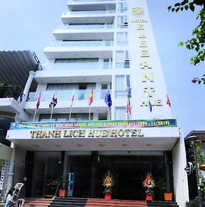 Thanh Lich 2 Hotel photos Exterior