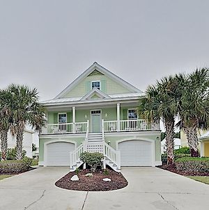 New Listing! Oceanside Village Beach Home With Pool Home photos Exterior