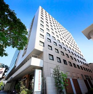 Richmond Hotel Nagoya Nayabashi photos Exterior