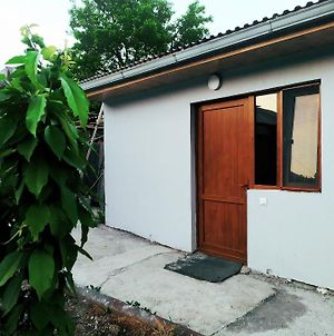 Tatev Boutique Cottage photos Exterior