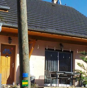 House With 3 Bedrooms In Lepin Le Lac With Furnished Garden And Wifi photos Exterior